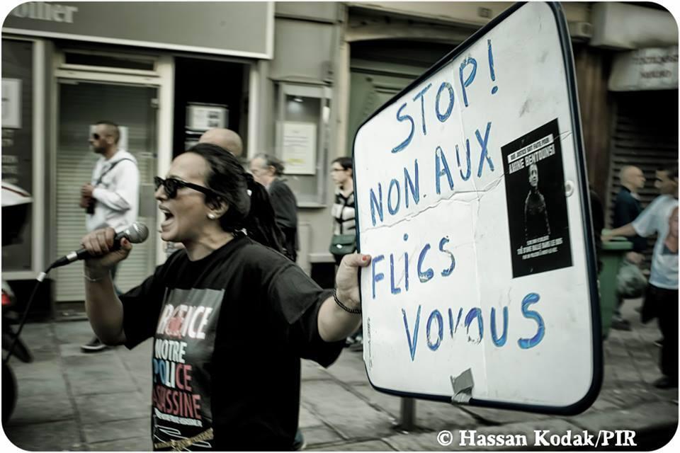 http://juralib.noblogs.org/files/2014/12/049.jpg