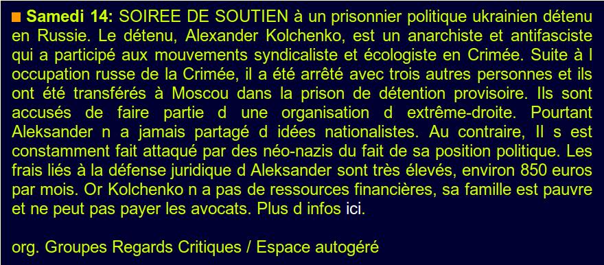 http://juralib.noblogs.org/files/2015/02/15.png