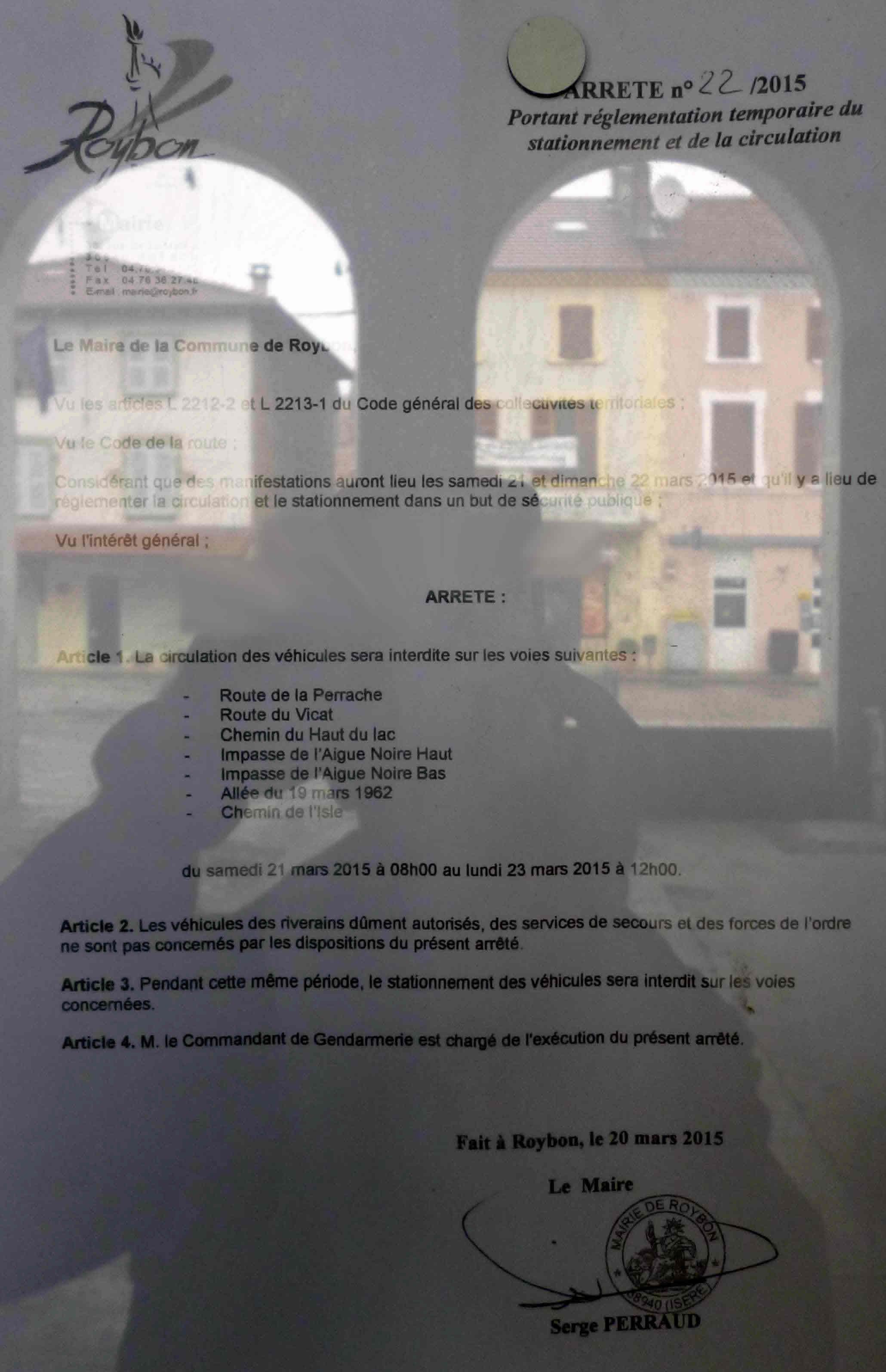 http://juralib.noblogs.org/files/2015/03/A.Municipal-du-20-au-23-03-15.jpg